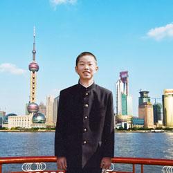 GB @ Shanghai.jpg